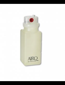 Kvapų difuzoriaus AirQ 270 kvapo kasetė, 500 ml