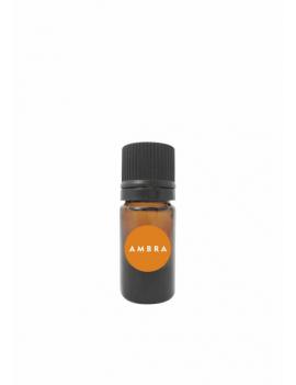 3 pasirinktų kvapų mėginėliai