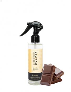 """Purškiamas kvapas """"Šokoladas"""", 200 ml"""