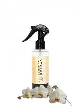 "Purškiamas kvapas ""Orchidėja"", 200 ml"