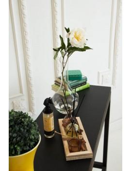 """Purškiamas kvapas """"Gėlės ir medus"""", 200 ml"""