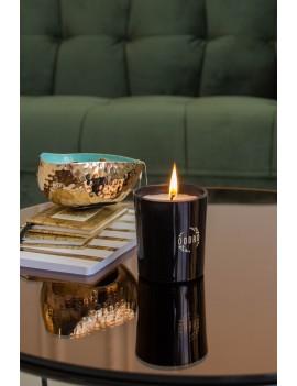 """Aromatinė žvakė ODORO """"Ambra"""""""