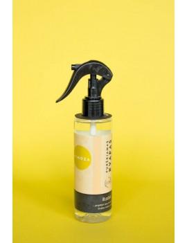 """Purškiamas kvapas """"Mimoza"""", 200 ml"""