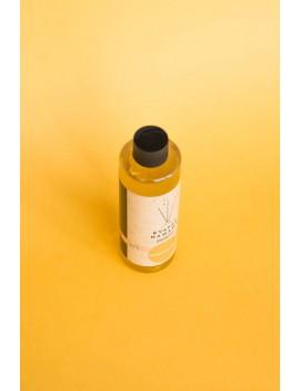 """Namų kvapo  """"Mandarinas"""" papildymas, 200 ml"""