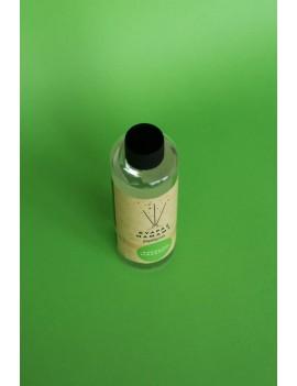 """Namų kvapo """"Obuolys ir cinamonas"""" papildymas, 200 ml"""