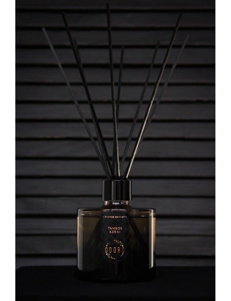 "Namų kvapas ""Tamsos kerai"", 225 ml"