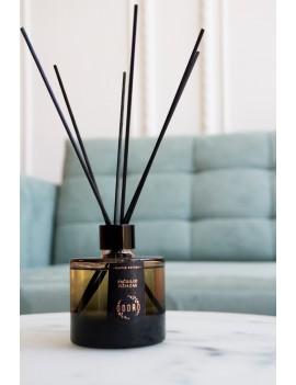 """Namų kvapas """"Pačiulio džiazas"""", 225 ml"""