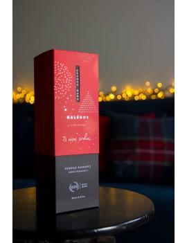 Kalėdos | Namų kvapas 90 ml | MOOD