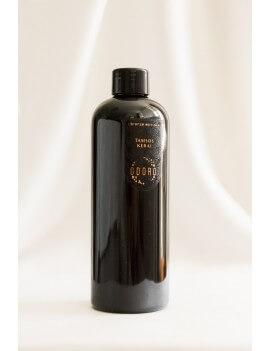 """Kvapo namams ODORO Bronze Edition papildymas """"Tamsos kerai"""", 300 ml"""