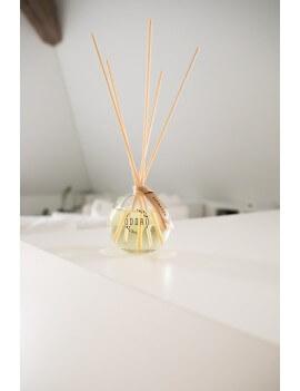 Kedras | Namų kvapas 90 ml | Elements