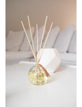 Baltas žydėjimas | Namų kvapas 90 ml | Elements