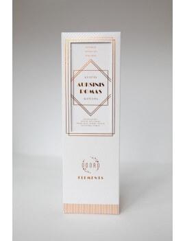 Auksinis romas | Namų kvapas 90 ml | Elements