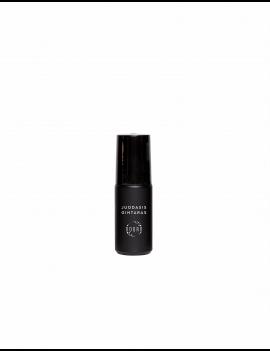 Juodasis gintaras | Kvapo mėginėlis 2 ml | Elements