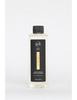 Ladanas | Namų kvapo papildymas 200 ml | MOOD