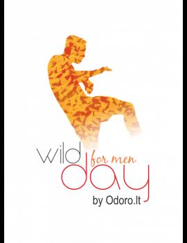 """Kvepalai """"Wild day"""", 30ml"""