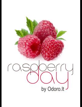 "Kvepalai ""Raspberry day"", 20ml"