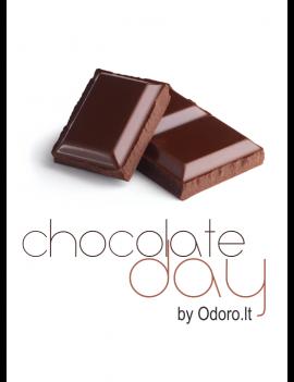 """Kvepalai """"Chocolate day"""", 20ml"""