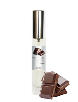 "Kvepalai ""Chocolate day"", 20ml"