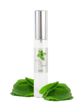 "Kvepalai ""Mint day"", 20ml"