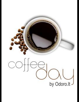 "Kvepalai ""Kava Mocha"", 30 ml"