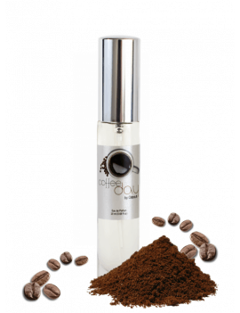 "Kvepalai ""Coffee day"", 20 ml"