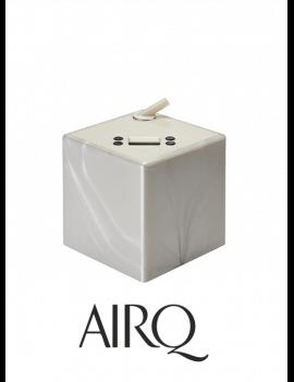 Kvapų difuzorius namams AirQ 150