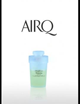 Kvapų difuzoriaus AirQ 150 kvapo kasetė, 100 ml