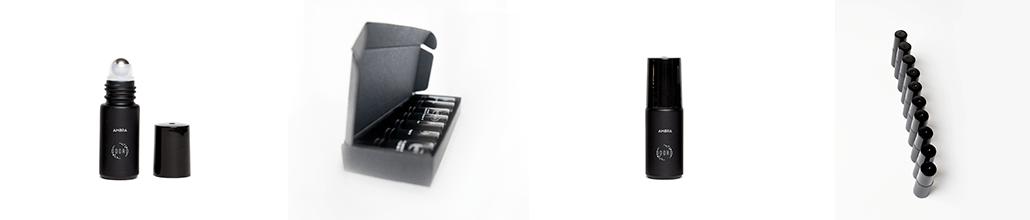 Kvapų mėginėliai namams internetu | Odoro.lt