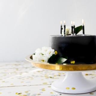 Visą spalį švęsime ODORO gimtadienį ir dalinsimės saldžiomis ir kvepiančiomis nuolaidomis! Apsilankyk www.ODORO.lt ir įsigyk savo kvapo favoritus šventine kaina!  #odorolt #odoronamukvapai #odoronamukvapas #odoro #odorogimtadienis #gimtadienionuolaidos #nuolaidos