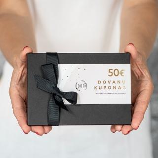 Labas! Aš ir vėl turiu naujienų - kątik iškepti itin dailūs ODORO dovanų kuponai! Ne tik suteiks galimybę visada pataikyti su skoniu, bet ir išsirinkta dovanų gavėjo dovana dar ilgai jį ar ją džiugins, pripildys namus nuostabiomis nuotaikomis ir, žinoma, primins apie tave!  Dovanok nuotaiką!  Visus dovanų kuponus rasi čia: https://odoro.lt/dovanai-dovanu-kuponai   #odoro #namukvapai #dovanukuponas #geriausiadovana #Kvepiantidovana